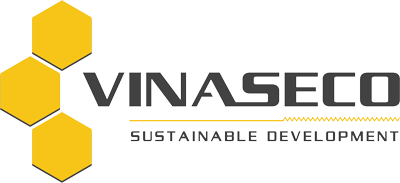 VIET NAM VINASECO COMPANY LIMITED